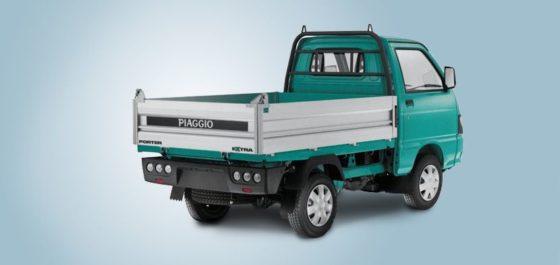 cromet-rijeka-Piaggio-Porter-Pianale-Ribaltabile-model