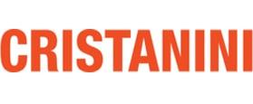 cristanini-logo-279-115
