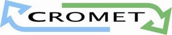 cromet-doo-rijeka-logo-retina