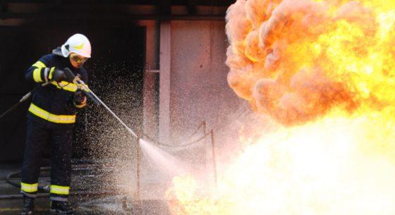 firestop-200-30-vatrogasni-uređaj-cromet-rijeka-gallery-2