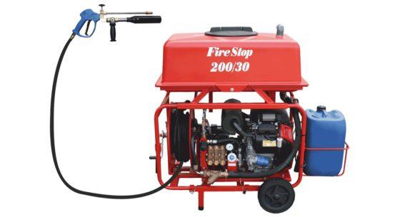 firestop-200-30-vatrogasni-uređaj-cromet-rijeka-gallery