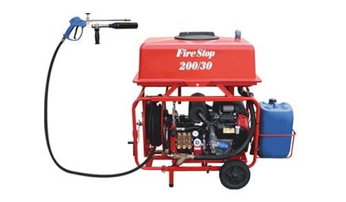firestop-200-30-vatrogasni-uređaj-cromet-rijeka