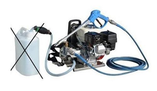 minifirestop-vatrogasni-uređaj-cromet-rijeka