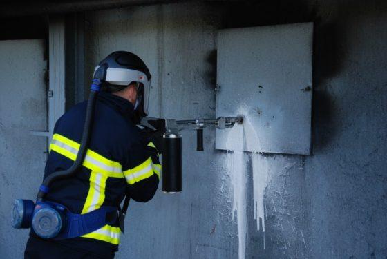 wj-fe-300-vatrogasni-uređaj-cromet-rijeka-gallery-1