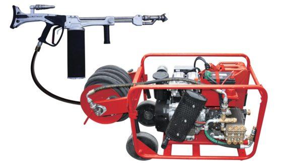 wj-fe-300-vatrogasni-uređaj-cromet-rijeka-gallery