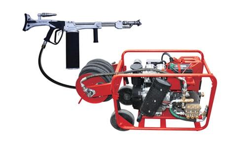 wj-fe-300-vatrogasni-uređaj-cromet-rijeka