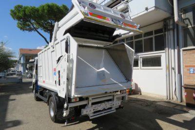 komunalno-vozilo-za-prikupljanje-otpada-rossi-kro2000-cromet-rijeka-2