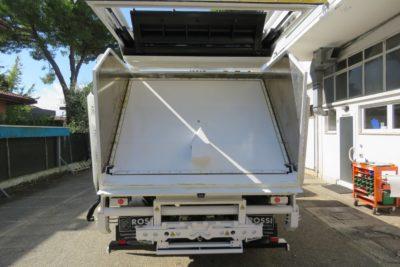 komunalno-vozilo-za-prikupljanje-otpada-rossi-kro2000-cromet-rijeka-3