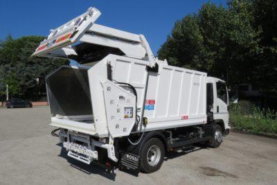 komunalno-vozilo-za-prikupljanje-otpada-rossi-kro2000-cromet-rijeka-4
