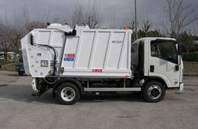 komunalno-vozilo-za-prikupljanje-otpada-rossi-kro2000-cromet-rijeka
