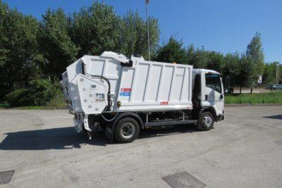 komunalno-vozilo-za-prikupljanje-otpada-rossi-kro2000-cromet-rijeka-6