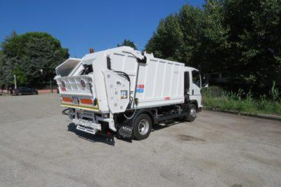 komunalno-vozilo-za-prikupljanje-otpada-rossi-kro2000-cromet-rijeka-7