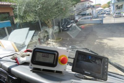 komunalno-vozilo-za-prikupljanje-otpada-rossi-kro2000-cromet-rijeka-8