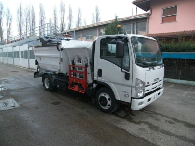 komunalno-vozilo-za-prikupljanje-otpada-rossi-q25-cromet-rijeka-1