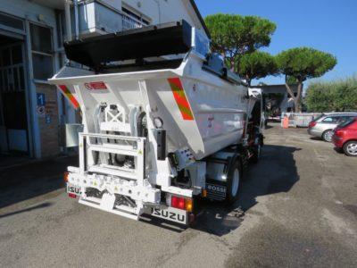 komunalno-vozilo-za-prikupljanje-otpada-rossi-q25-cromet-rijeka-10