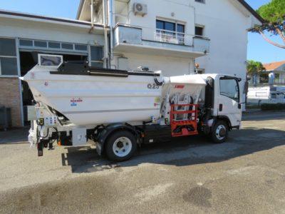 komunalno-vozilo-za-prikupljanje-otpada-rossi-q25-cromet-rijeka-11