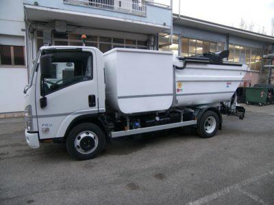 komunalno-vozilo-za-prikupljanje-otpada-rossi-q25-cromet-rijeka-4