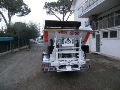 komunalno-vozilo-za-prikupljanje-otpada-rossi-q25-cromet-rijeka-5