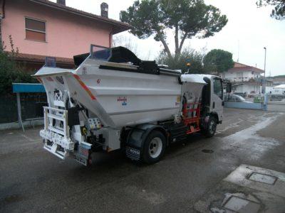 komunalno-vozilo-za-prikupljanje-otpada-rossi-q25-cromet-rijeka-6