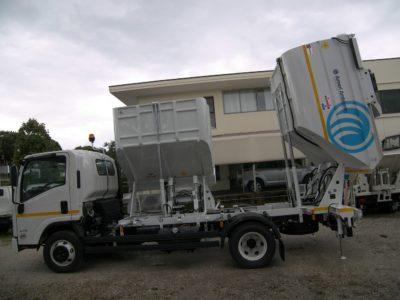 komunalno-vozilo-za-prikupljanje-otpada-rossi-q25-cromet-rijeka-7