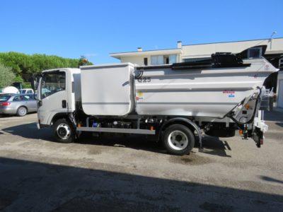 komunalno-vozilo-za-prikupljanje-otpada-rossi-q25-cromet-rijeka-8