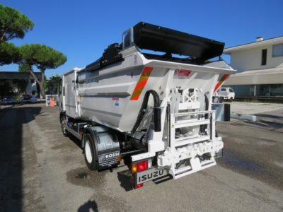 komunalno-vozilo-za-prikupljanje-otpada-rossi-q25-cromet-rijeka-9