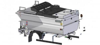 komunalno-vozilo-za-prikupljanje-otpada-rossi-qube-cromet-rijeka-1