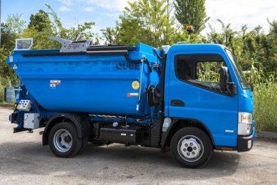komunalno-vozilo-za-prikupljanje-otpada-rossi-qube-cromet-rijeka-11
