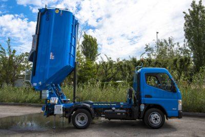 komunalno-vozilo-za-prikupljanje-otpada-rossi-qube-cromet-rijeka-12
