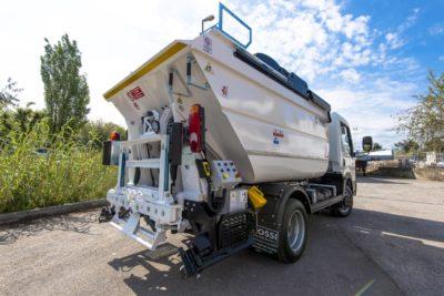 komunalno-vozilo-za-prikupljanje-otpada-rossi-qube-cromet-rijeka-13