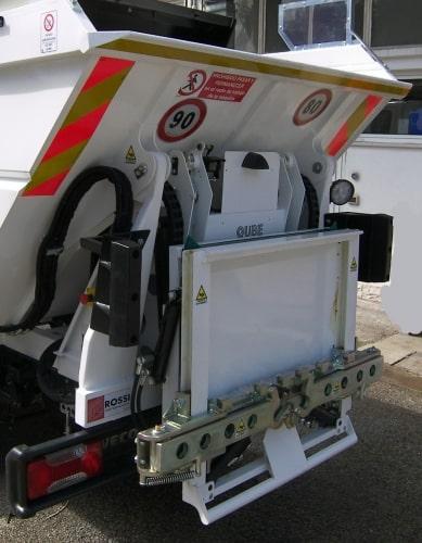 komunalno-vozilo-za-prikupljanje-otpada-rossi-qube-cromet-rijeka-2
