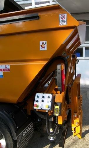 komunalno-vozilo-za-prikupljanje-otpada-rossi-qube-cromet-rijeka-3