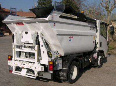 komunalno-vozilo-za-prikupljanje-otpada-rossi-qube-cromet-rijeka-4