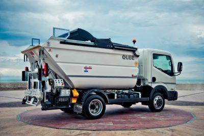 komunalno-vozilo-za-prikupljanje-otpada-rossi-qube-cromet-rijeka