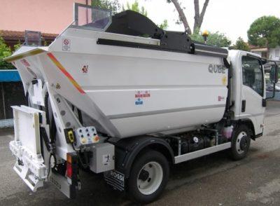 komunalno-vozilo-za-prikupljanje-otpada-rossi-qube-cromet-rijeka-5