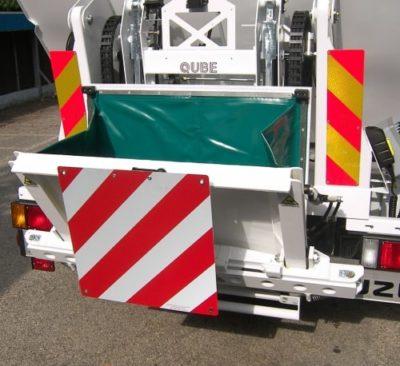 komunalno-vozilo-za-prikupljanje-otpada-rossi-qube-cromet-rijeka-6
