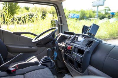 komunalno-vozilo-za-prikupljanje-otpada-rossi-qube-cromet-rijeka-7