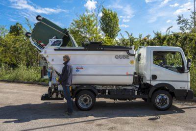komunalno-vozilo-za-prikupljanje-otpada-rossi-qube-cromet-rijeka-9