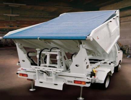 komunalno-vozilo-za-prikupljanje-otpada-rossi-r106-cromet-rijeka-1