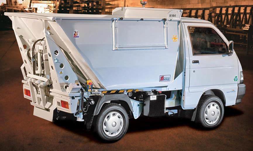 komunalno-vozilo-za-prikupljanje-otpada-rossi-r106-cromet-rijeka