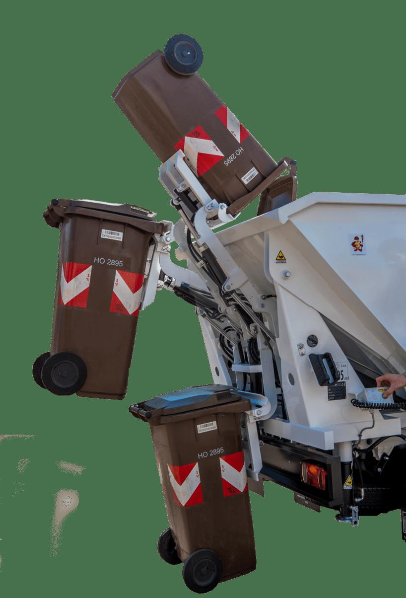 komunalno-vozilo-za-prikupljanje-otpada-rossi-r107-cromet-rijeka-gallery-4