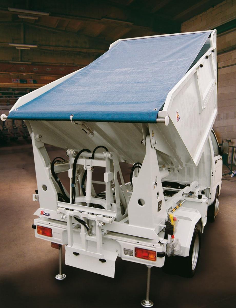 komunalno-vozilo-za-prikupljanje-otpada-rossi-r107-cromet-rijeka-gallery-5