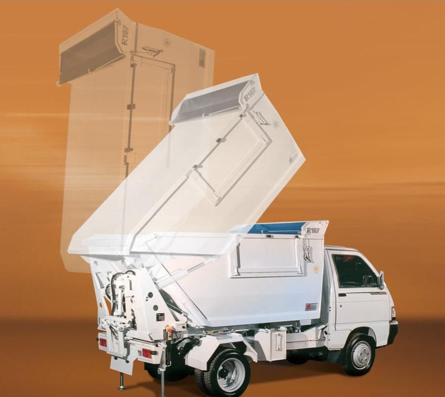 komunalno-vozilo-za-prikupljanje-otpada-rossi-r107-cromet-rijeka-gallery