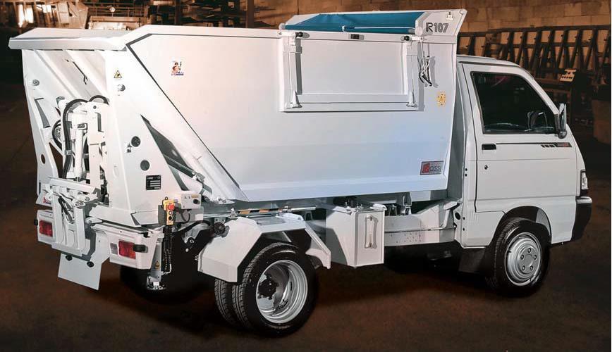 komunalno-vozilo-za-prikupljanje-otpada-rossi-r107-cromet-rijeka