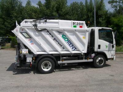 komunalno-vozilo-za-prikupljanje-otpada-rossi-r200-cromet-rijeka-1