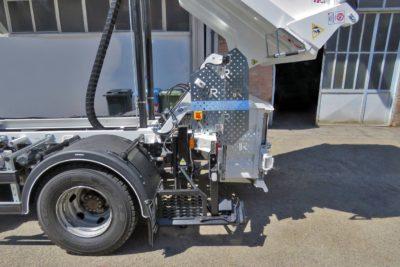 komunalno-vozilo-za-prikupljanje-otpada-rossi-r200-cromet-rijeka-11