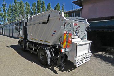 komunalno-vozilo-za-prikupljanje-otpada-rossi-r200-cromet-rijeka-12
