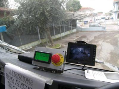 komunalno-vozilo-za-prikupljanje-otpada-rossi-r200-cromet-rijeka-2
