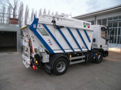 komunalno-vozilo-za-prikupljanje-otpada-rossi-r200-cromet-rijeka-3