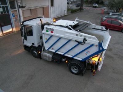 komunalno-vozilo-za-prikupljanje-otpada-rossi-r200-cromet-rijeka-4